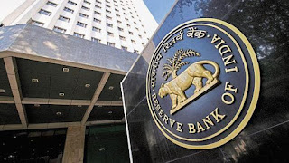 RBI allows Loans upto Rs 5 cr. to other Bank's Directors