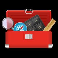 تطبيق الادوات الذكية Smart Tools v17.4 النسخة المدفوعة للأندرويد