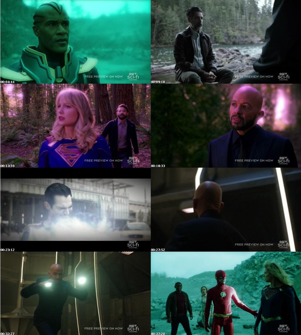 Watch Online Free Arrow S08E08 Full Episode Arrow (S08E08) Season 8 Episode 8 Full English Download 720p 480p