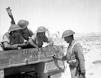 Operation Battleaxe 15 June 1941 worldwartwo.filminspector.com