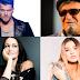 Festas de Abrantes de 9 a 14 de junho com Mickael Carreira, José Cid, Bárbara Bandeira, Coro de Gospel de Londres e Rita Guerra