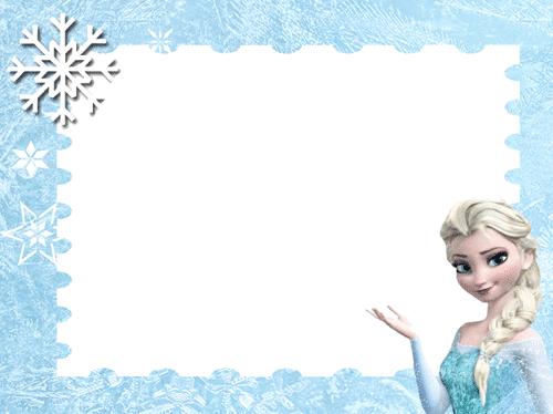Imagenes de frozen para cumpleaños | Imagenes y dibujos ...