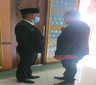 Miliki Bukti dan Keterangan Valid, Dugaan Penyimpangan Alat Labor Rp 87,4 M di Disdik Riau Siap Dilapor