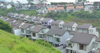 Tips Membeli Rumah Bekasi Timur yang Sehat dan Kondusif