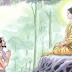 16 คำทำนายพระพุทธเจ้า ที่กำลังเกิดขึ้นในยุคปัจจุบัน