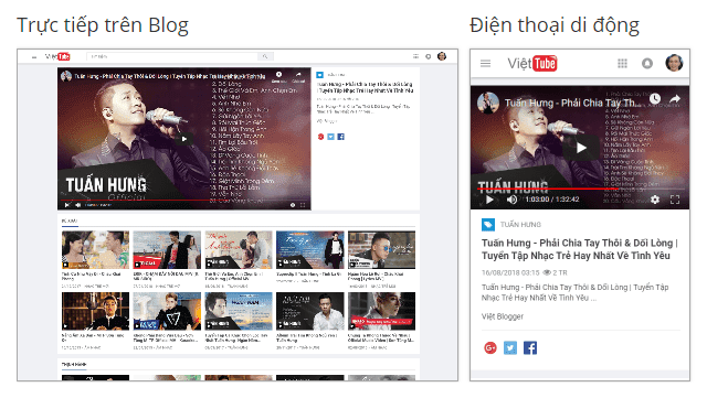 template-video-giong-youtube-danh-cho-cac-blogger-lam-video