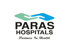 Doctors at Paras Hospitals, Gurgaon dispense useful tips to manage joint pain in winters