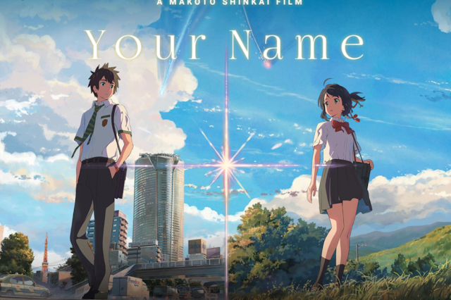 makoto shinkai,makoto,anime,shinkai,makoto shinkai interview,makoto shinkai (film cinematographer),your name,kimi no na wa,shinkai makoto,the place promised in our early days,makoto shinkai essay,makoto shinkai films,makoto shinkai ensayo,makoto shinkai's new movie,makoto shinkai análisis, anime,anime crack,best anime,top 10 anime,top anime,anime review,anime on crack,top 10 romance anime,new anime,anime bua,anime 2019,anime 2018,anime movie,anime vines,anime fights,romance anime,fall anime 2019,anime crack 2019,anime crack 2018 hd,anime compilation,best romance anime,80s anime,rap anime,rdc anime,bad anime,old anime,60s anime,70s anime,90s anime,anime war,animes h,anime quiz,anime tops