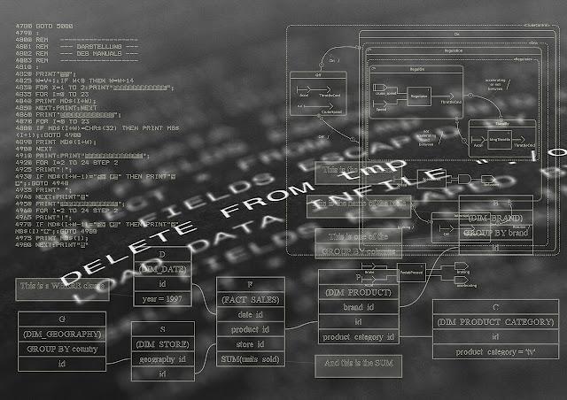 algoritma adalah pengertian dan sejarah algoritma pemograman