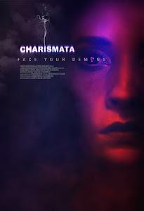 Charismata Poster