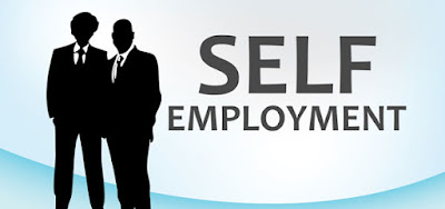 Top 4 Self-Employment Opportunities in Nigeria
