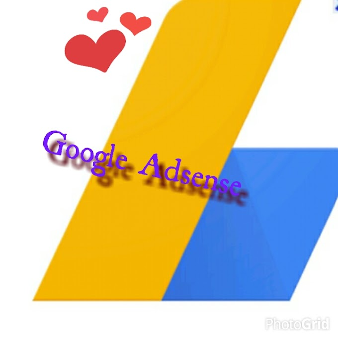 Three reasons why Newbies are Not get Adsense approval