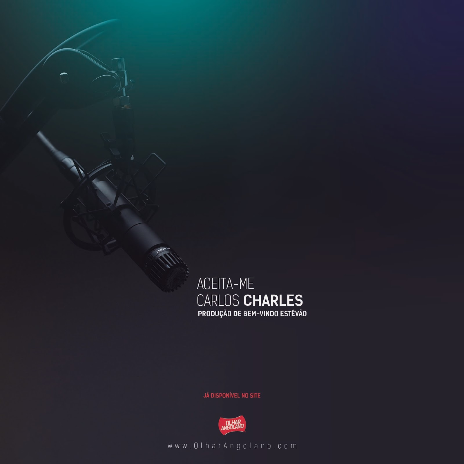 https://fanburst.com/olharangolano/aceita-me-carlos-charles/download