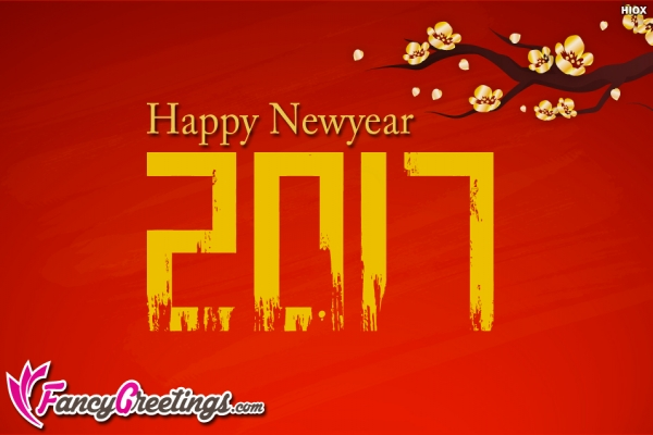 Download Wallpapers for New Year