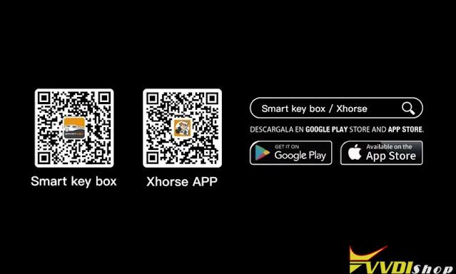 xhorse-smart-key-box-manual-12