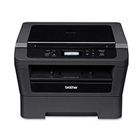 Scanner Driver for Printer Brother HL-2280DW