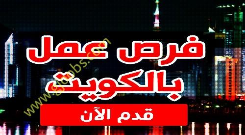 وظائف الكويت أكاديمية جلوبل ثنائية اللغة لمختلف التخصصات
