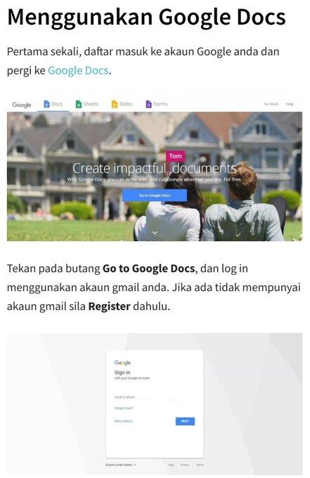 cara tukar fail pdf to word
