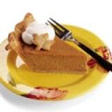 Old-Fashioned Pumpkin Pie - Step 5
