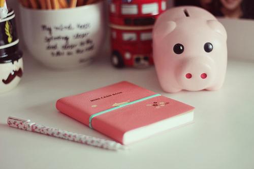 Egrana como ganhar dinheiro com o blog