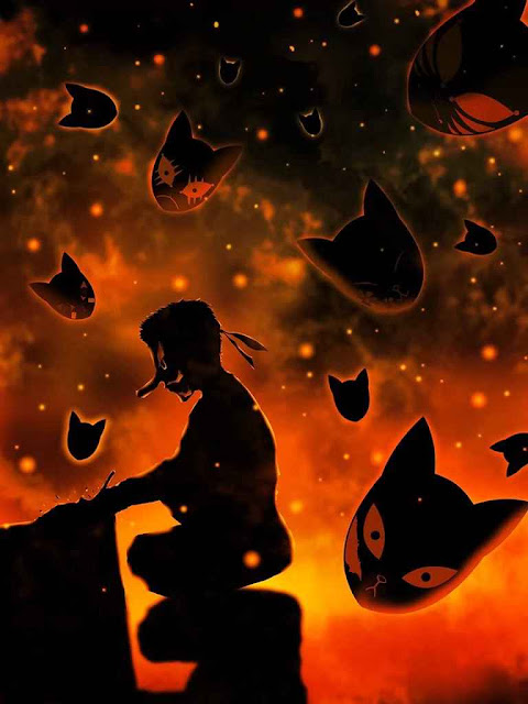 demon slayer wallpaper iphone xr