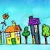 Urbanisme...quel scénario pour l'avenir ?
