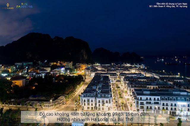 anh-goc-nhin-view-thuc-te-doji-ha-long-sapphire-residence-11