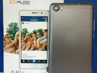 Firmware Aldo AS5 By_Filehandphone.com