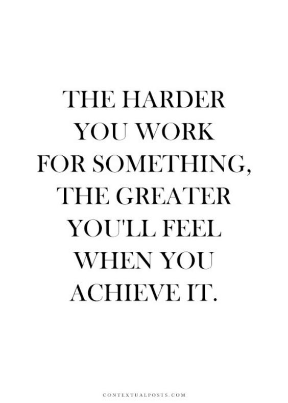 College Motivational Quotes 13 Motivational Quotes for College Students. (Part 5) | College  College Motivational Quotes