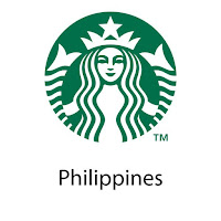 starbucks reusable cup 2019 philippines  starbucks reusable cup philippines  starbucks planner 2019 philippines  starbucks tumbler  starbucks philippines  starbucks 2019 planner  starbucks planner 2019 philippines price  starbucks mugs price