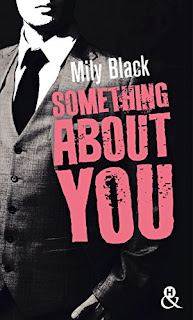http://www.milyblack.com/p/something-about-you-2018.html