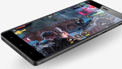 danh gia Xiaomi Mi Note Pro moi