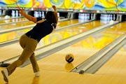 Bowling Is My Life