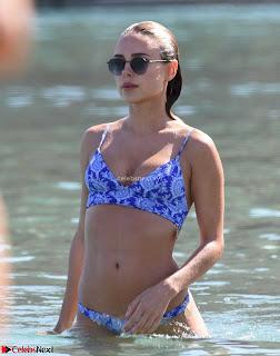 Kimberley+Garner+looks+stunning+in+Bikini+amazing+ass+lovely+booty+wow+June+2018+%7E+CelebsNext.xyz+Exclusive+Celebrity+Pics+009.jpg