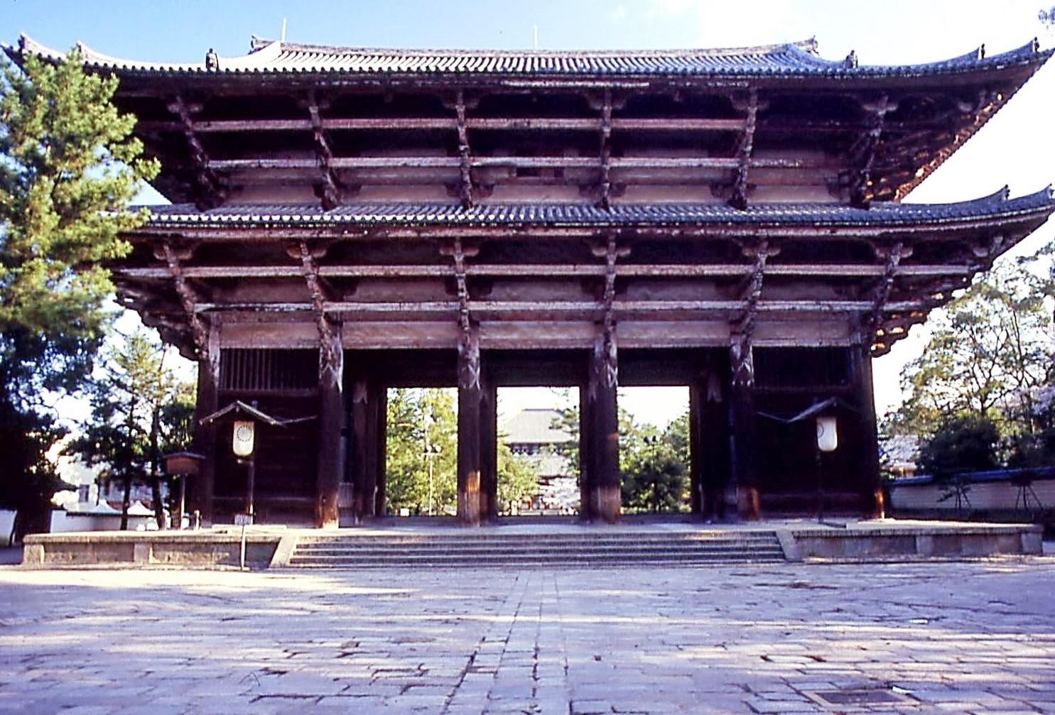 Jap N Cultura Y Arte Arquitectura Japonesa Arquitectura
