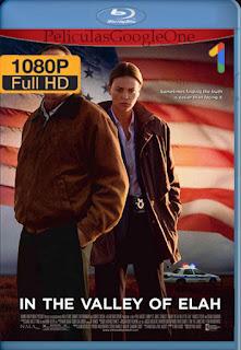 En el valle de Elah [2007] [1080p BRrip] [Latino-Ingles] [HazroaH]
