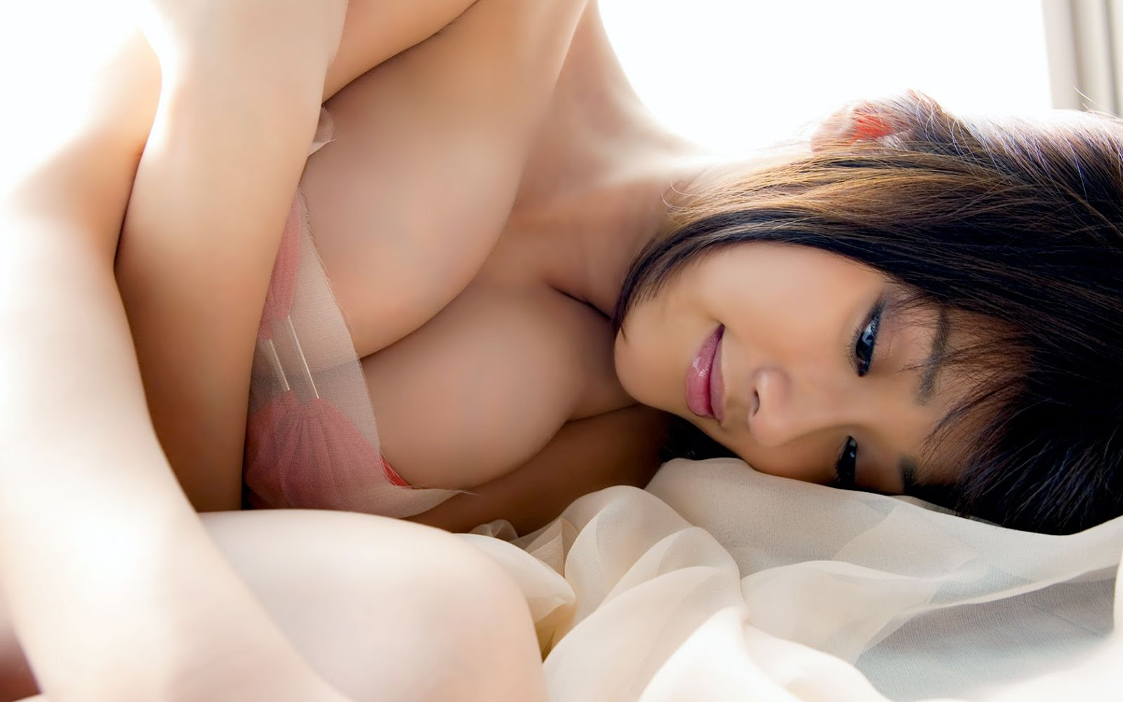 Free Asian Massage Blogspot 106
