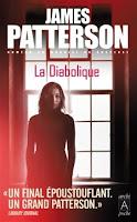 http://leslecturesdeladiablotine.blogspot.fr/2017/09/la-diabolique-de-james-patterson.html