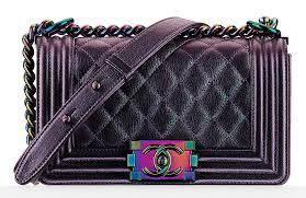 Gambar-Tas-Chanel
