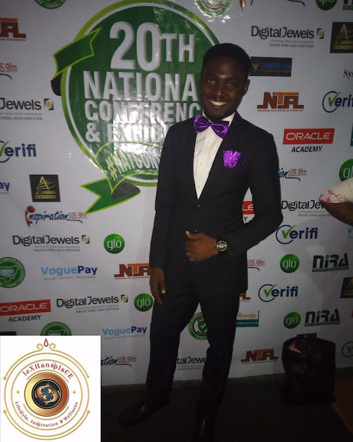 lexhansplace at the natconf2017 grandfinale 13