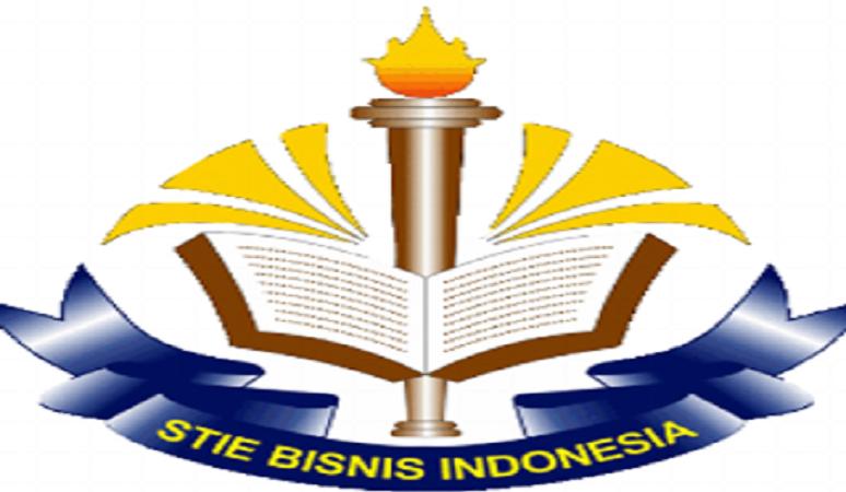PENERIMAAN MAHASISWA BARU (STIE BISNIS INDONESIA) SEKOLAH TINGGI ILMU EKONOMI BISNIS INDONESIA