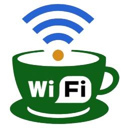 CobraTek WiFi Manager 2.5.6.384 - Gestor de redes WiFi que permite ataque con diccionario desde Windows