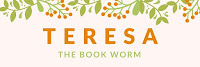 the book worm, book reviews