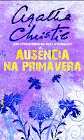 A AUSENCIA pdf - Agatha Christie