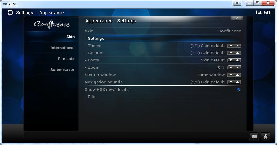 Vlayke's useful stuff: XBMC Subtitles