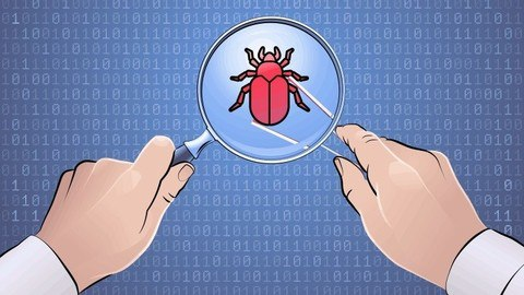 Ethical Hacking Bug Bounty Course [Free Online Course] - TechCracked