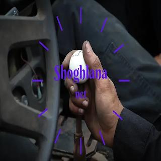 وظائف مهندسين فنى سيارات يونيو 2020 | وظائف سائقين