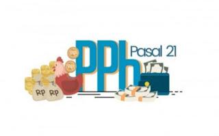 Kelola pph dengan payroll outsourcing Indonesia