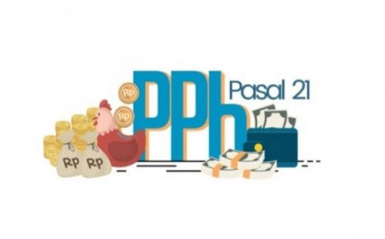 Mengelola Pajak Penghasilan dengan Payroll Outsourcing Indonesia
