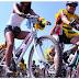 Igreja realiza passeio ciclístico neste sábado (12) em Belo Jardim